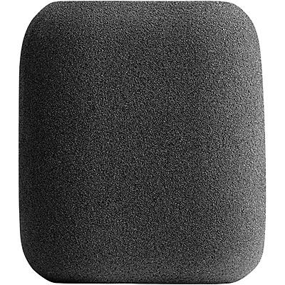 Austrian Audio OCW8 Foam Windscreen for OC818 & OC18 Microphones