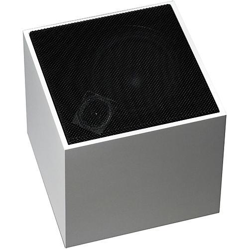 Teenage Engineering OD-11 Wireless WiFi Cloud Speaker