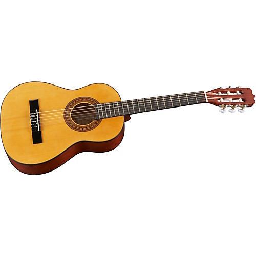 jasmine of js141 1 4 scale acoustic guitar musician 39 s friend. Black Bedroom Furniture Sets. Home Design Ideas