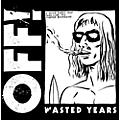 Alliance OFF! - Wasted Years thumbnail