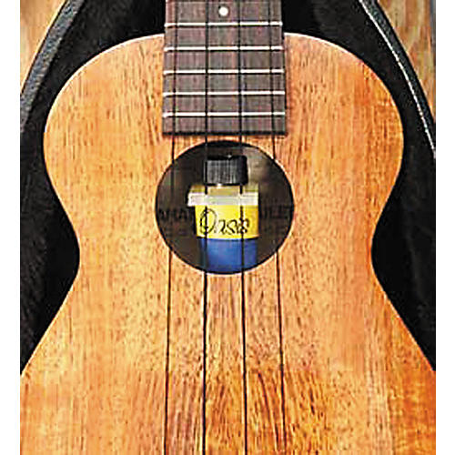 oasis oh 18 ukulele humidifier musician 39 s friend. Black Bedroom Furniture Sets. Home Design Ideas