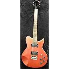 Oscar Schmidt OI14 Solid Body Electric Guitar