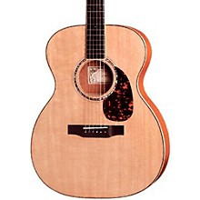 Larrivee OM-05 Mahogany Select Series Orchestra Model Acoustic Guitar
