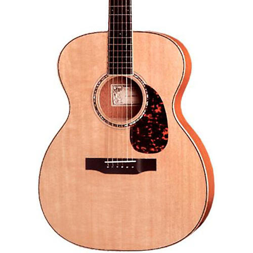 OM-05 Mahogany Select Series Orchestra Model Acoustic Guitar