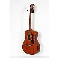 Open BoxGuild OM-120 Orchestra Acoustic Guitar