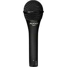 Open BoxAudix OM-7 Microphone
