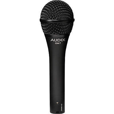 Audix OM7 Microphone