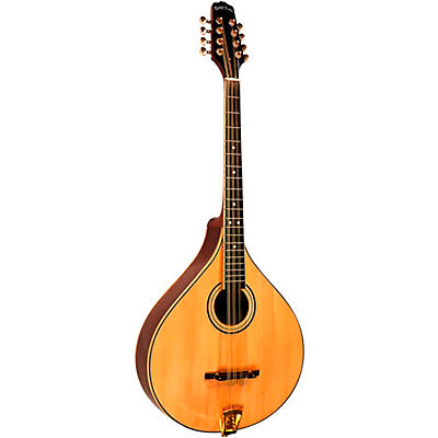 Gold Tone OM-800+ Octave Mandolin