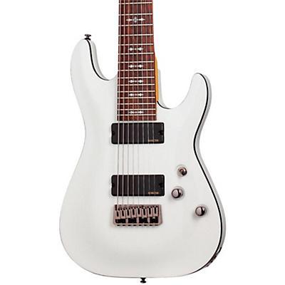 Schecter Guitar Research OMEN-8  Electric Guitar