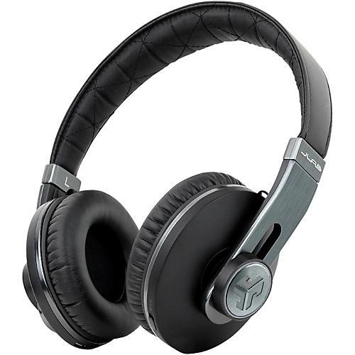 JLab Audio OMNI Bluetooth Over-Ear Headphones