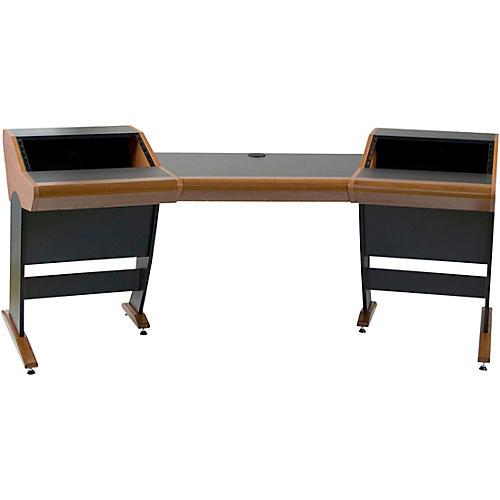 ONDA Angled Studio Desk