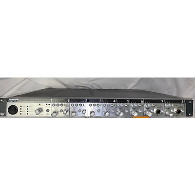 Mackie ONYX 800R Audio Interface