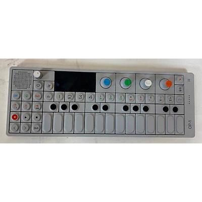 Teenage Engineering OP-1 Portable Keyboard