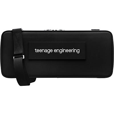 Teenage Engineering OP-1 Protective Soft Case