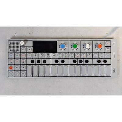 Teenage Engineering OP-1 Sound Module