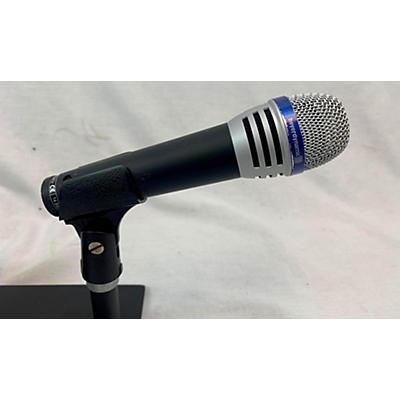 Beyerdynamic OPUS 69 Dynamic Microphone