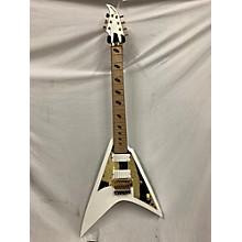 Caparison Guitars ORBIT7-CZQ Solid Body Electric Guitar