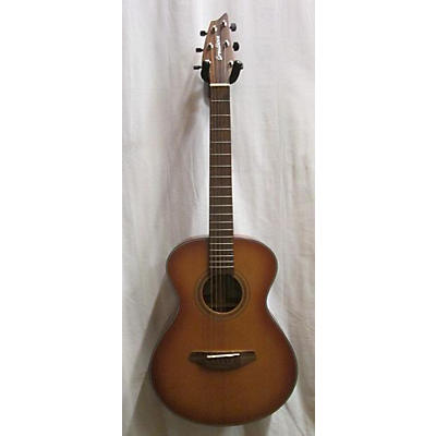 Breedlove ORGANIC COLLECTION SIGNATURE COLLECTION Acoustic Electric Guitar