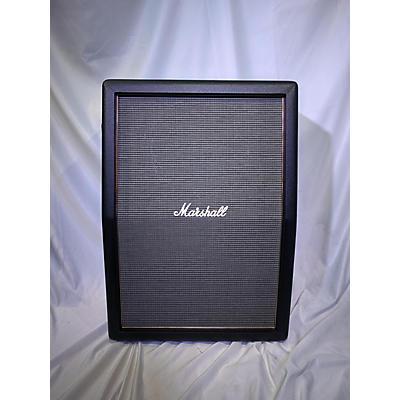 Marshall ORIGIN 2X12 Guitar Cabinet