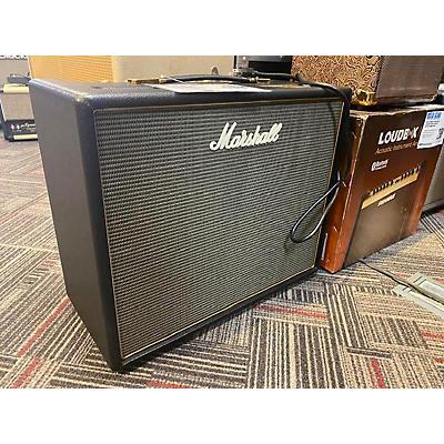 Marshall ORIGIN20C 20W Tube Guitar Combo Amp