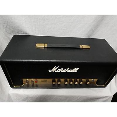 Marshall ORIGIN50H Tube Guitar Amp Head