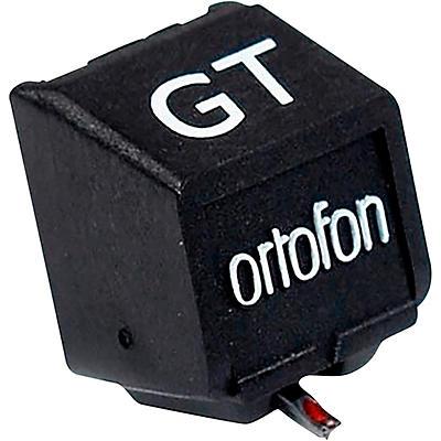 Ortofon ORTOFON GT STYLUS