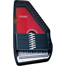 Oscar Schmidt OS15B Autoharp