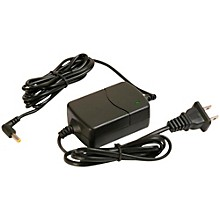 Open Box On-Stage OSADE95 AC Adapter for Casio Keyboards
