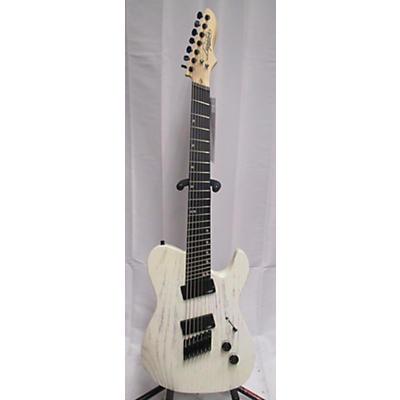 Legator OTF70 Solid Body Electric Guitar