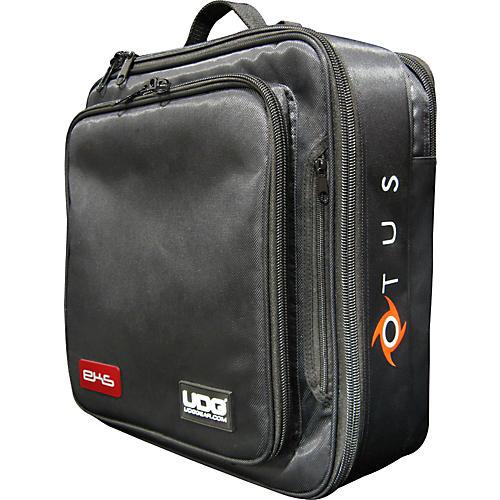 UDG OTUS Bag