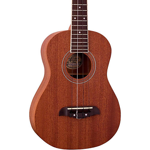 oscar schmidt ou 2t tenor ukulele musician 39 s friend. Black Bedroom Furniture Sets. Home Design Ideas