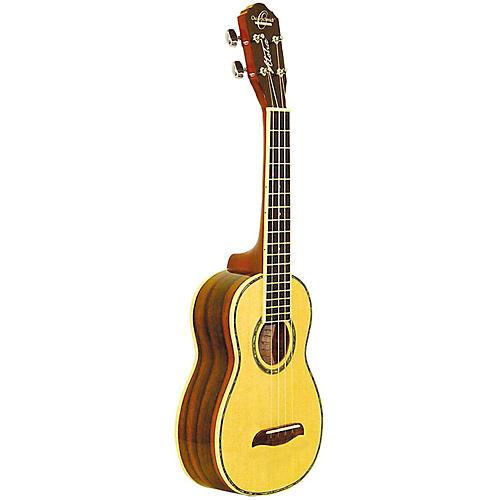Oscar Schmidt OU3 Concert Ukulele Condition 2 - Blemished Regular 194744189289