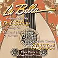 LaBella OU80A Oud Strings - Arabic Tuning thumbnail