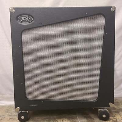 Peavey OVERSIZED 212 Guitar Cabinet
