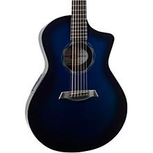 Composite Acoustics OX Acoustic-Electric Guitar