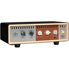 Open BoxUniversal Audio OX Amp Top Box Reactive Load Box