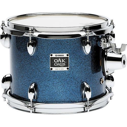 Yamaha Oak Custom Tom