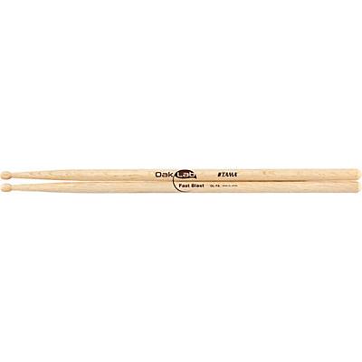 TAMA Oak Lab Series Fast Blast Drum Sticks