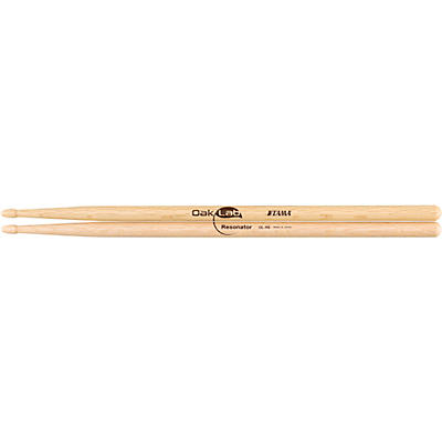 TAMA Oak Lab Series Resonator Drum Sticks