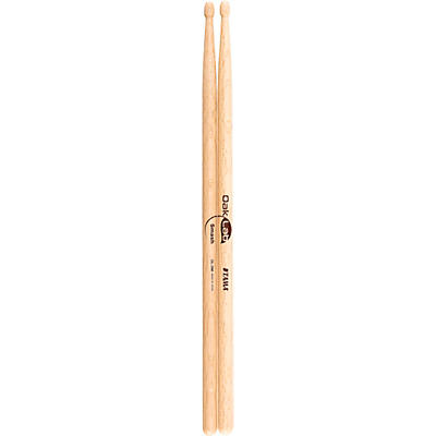 TAMA Oak Lab Series Smash Drum Sticks
