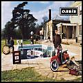 Universal Music Group Oasis - Be Here Now [2LP][Remastered] thumbnail