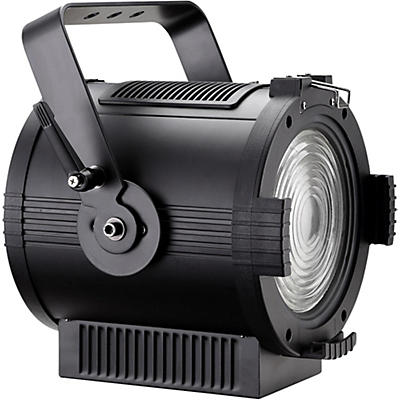Blizzard Oberon Fresnel 100W COB LED Spotlight