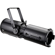 Blizzard Oberon Profile NZ 200W LED Ellipsoidal Spotlight