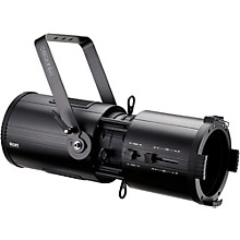 Blizzard Oberon Profile WZ 200W LED Ellipsoidal Spotlight
