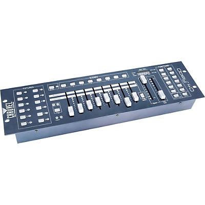 CHAUVET DJ Obey 40 DMX Lighting Controller