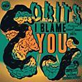 Alliance Obits - I Blame You thumbnail