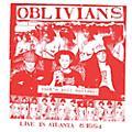 Alliance Oblivians - Rock N' Roll Holiday: Live In Atlanta thumbnail
