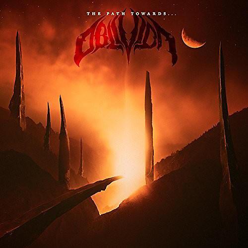 Alliance Oblivion - The Path Towards...