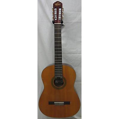 Oscar Schmidt Oc9 Classical Acoustic Guitar