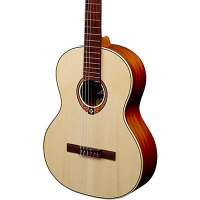 Lag Guitars Occitania OC70 Classical 4/4 Guitar